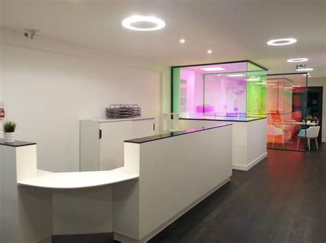 bureau d architecte alinea cabinet dentaire 8 28 images dot architectes cabinet