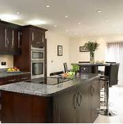 Kitchen Lighting Design Ideas Home Design Ideas Lighting Kits Decorating Ideas Images In Kitchen Eclectic Design Ideas Modern Kitchen Lighting Design Ideas Plushemisphere Pictures Of Kitchens Traditional Light Wood Kitchen Cabinets Page