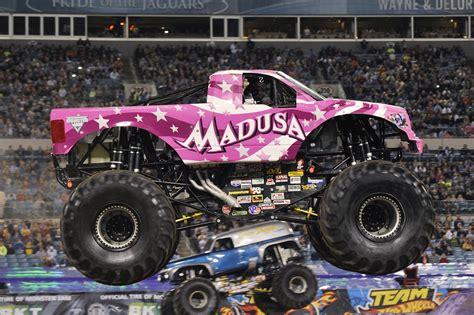 truck monster jam 100 batman monster jam truck 1 15 r c full function