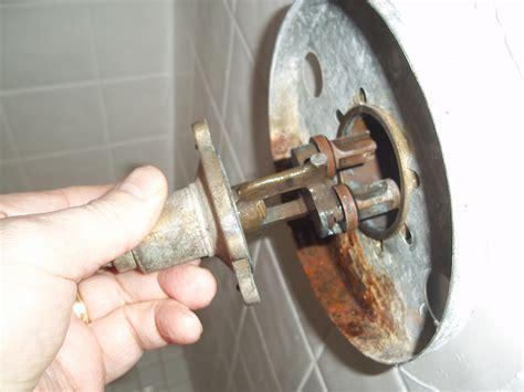 kohler bathtub faucets parts kohler bathtub faucet parts