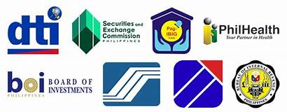 Government Agencies Foreign Investors Philippines Agency Know