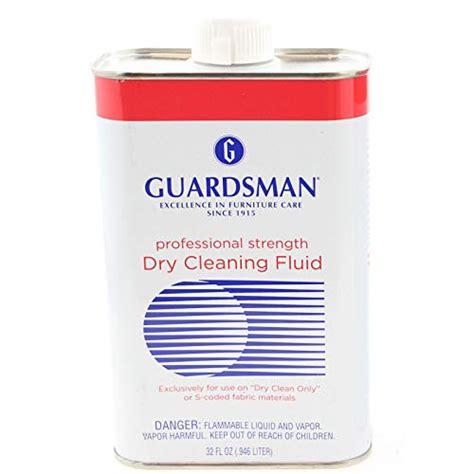 Dry Cleaning Fluid: Amazon.com