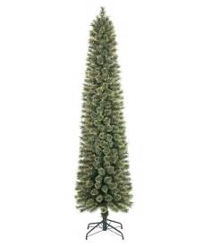Flocked Pre Lit Christmas Tree Uk by Collection Artificial Christmas Tree Com Photos 100