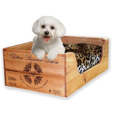 dog beds  small dogs