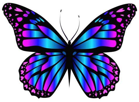 pin  linda bell   favorite   butterfly