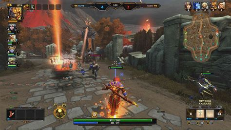 Which Game Will be the Next Great eSport? Assessing the ...