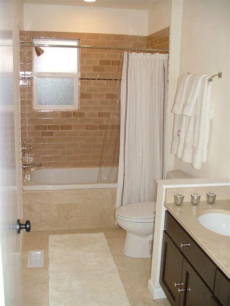 bathroom remodel guest bathroom remodeling picture