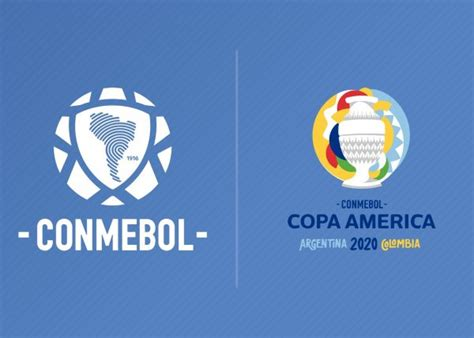 Will be set to face argentina and chile in. CONMEBOL pospone la Copa América para 2021