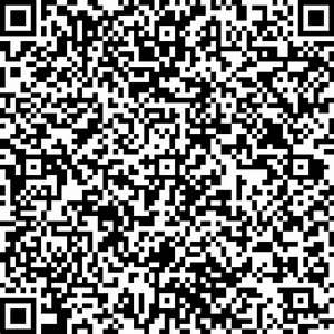 Spiele Max Wallau : spiele max am wandersmann 6 65719 hofheim am taunus wallau ~ Orissabook.com Haus und Dekorationen