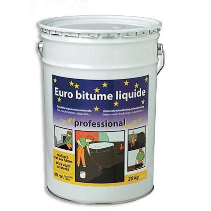 douchette cuisine produit d 39 étanchéité liquide bitume 20 kg plan it