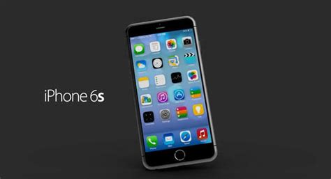 apple iphone 6s release apple iphone 6s release date leaked pars herald
