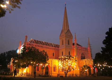 Christ Church Lucknow  One Of The Oldest English Churches. Christmas Ornaments In London. Christmas Lights For Sale In Cork. Christmas Decorations And Lights. New England Christmas Decorations. Christmas Ornaments Video Games. Wooden Christmas Decorations Wholesale. Christmas Decorations Using Tree Branches. How To Make Christmas Ornaments With A Photo