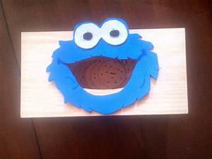 letter eating cookie monster printable game sugar spice With cookie letters game