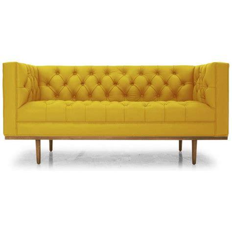 yellow leather sofa yellow leather sofa roselawnlutheran
