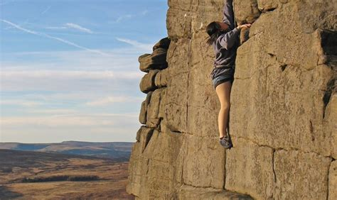 Really Fun Peak District Activities You Must Try