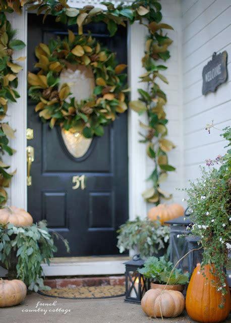 fall  love  balsam hill  wrap  balsam hill