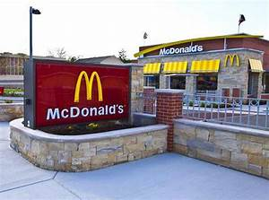 A Man Is Suing McDonald's for $1.5 Million Because They ...