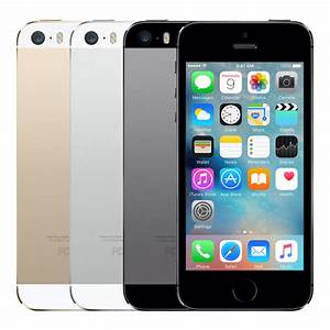 Iphone 1 Ebay : apple iphone 5s 64gb factory unlocked smartphone space ~ Kayakingforconservation.com Haus und Dekorationen