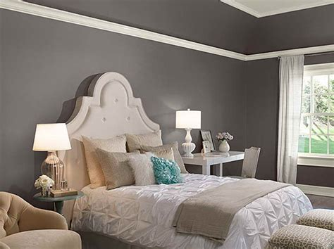 Great Bedroom Paint Colors
