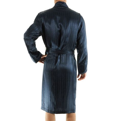 robe de chambre homme en soie impressionnant robe de chambre en soie pour femme et ako