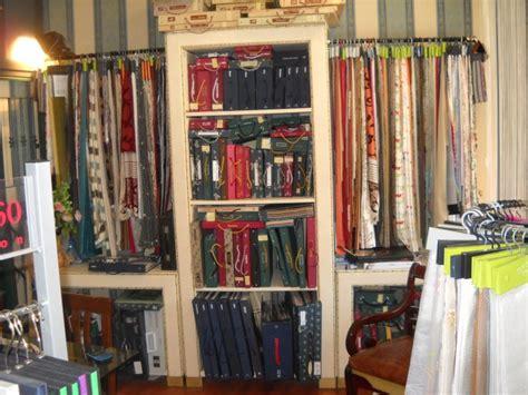 armonia interni vendita e lavorazione tessuti e tendaggi armonia d