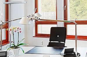 Produktdesign Büro München : ihre gesch ftsadresse in der m nchener innenstadt agendis bc m nchen ~ Sanjose-hotels-ca.com Haus und Dekorationen