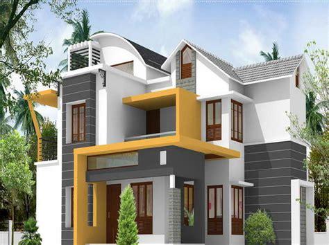 facade of the house architecture modern house facade with updated design modern house facade facade define facade
