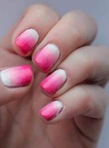 24 impressive nail designs for beautiful nails diy