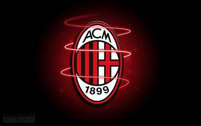Milan Ac 1989 Deviantart Roby Wallpapers Forza27