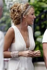 Love it! or Hate it!: Gossip Girl Looks: Serena van der ...