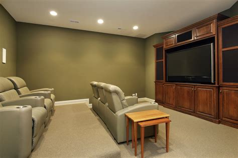 ideas  man caves masculine wall colors  themes