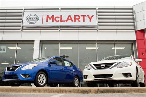 Big Arkansas Car Dealerships Get Bigger