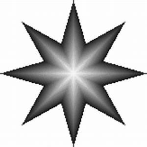 estrellas Gifs animados