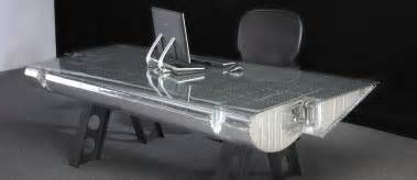 c 119 flap airplane desk motoart exquisite home design