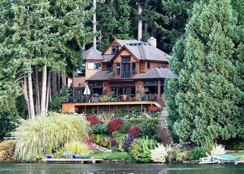 Cottage Lake Gardens Bed And Breakfast  Updated 2017