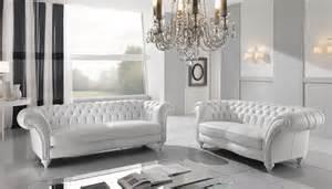 Blue Velvet Chesterfield Sofa by Capiton 234 E Boton 234 Studio It Decor Design De Interiores
