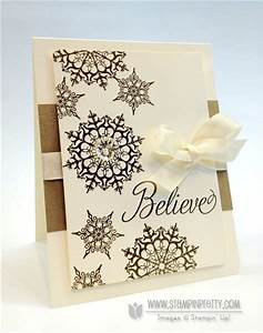 Pals Stampin Up Holiday Catalog Hop