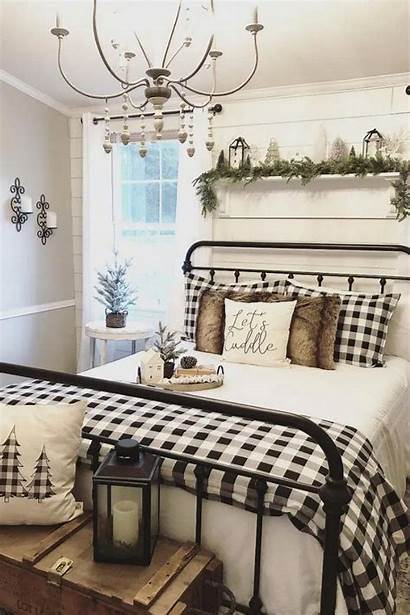 Farmhouse Bedroom Decorating Need Country Try Bedrooms