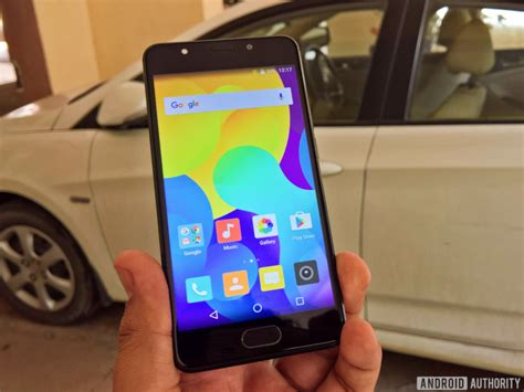 Best Android Phones Under 10,000 Rs In India