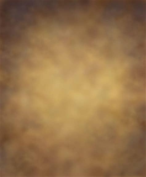 jual background foto abstrak malang  lapak lapak arista