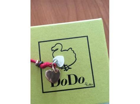 portachiavi pomellato pomellato cuore argento pepite dodo pomellato posot class