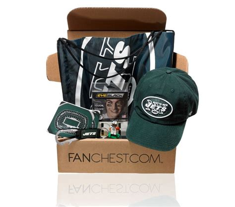 cool gifts for football fans 35 best images about new york jets gift ideas on pinterest