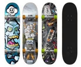 Skateboard Decks Art by Para Skaters 40 Dise 241 Os De Skates Alucinantes Taringa