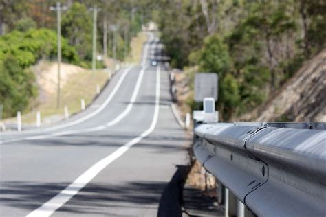 lite guardrails reportedly defective linked   deaths
