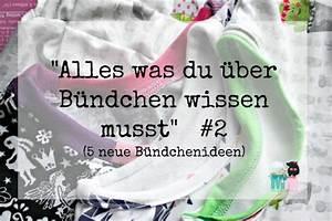 Halsausschnitt Berechnen : 1902 best diy n hen images on pinterest bags free pattern and sewing projects ~ Themetempest.com Abrechnung