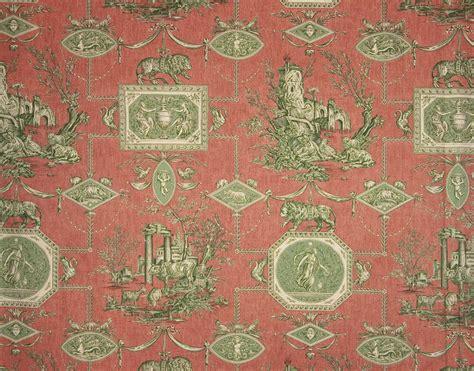 chambre toile de jouy papier peint chambre toile de jouy 111227 gt gt emihem com