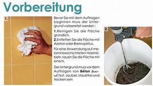 Beton Mineral Resinence Avis : bton minral rsinence simple beton mineral salle de bain ~ Dailycaller-alerts.com Idées de Décoration