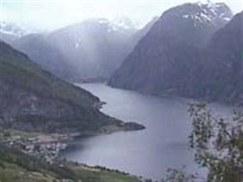 Fjord Name Meaning by Bbc Ni Schools Primary Focus History Autumn 2003
