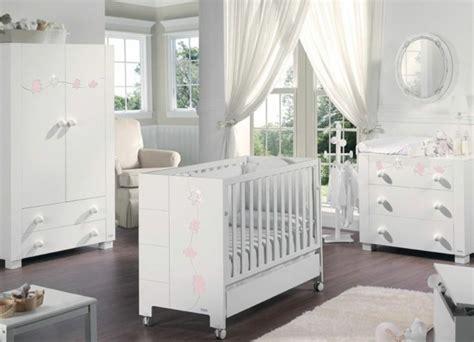 miroir chambre bébé miroir chambre bébé fille chaios com