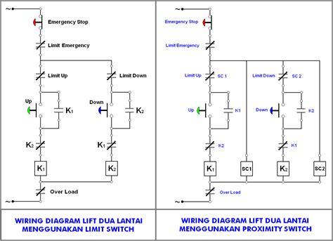 4 pin proximity wiring diagram html 4 free engine image